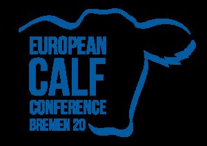 European Calf Conference Bremen